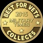 2015_Best for Vets