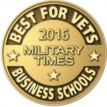 2016_BFV_BUSINESS_SCHOOLS-use-this